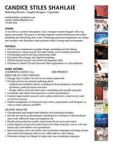 candiceshahlaie_resume
