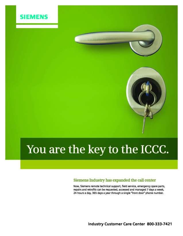 siemens_ICCC_poster