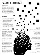 tiny_resume